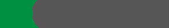 バイテックグローバルジャパンサイト
