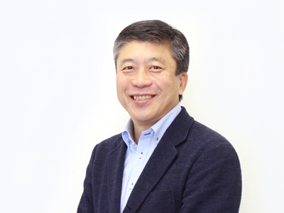 吉田 理宏